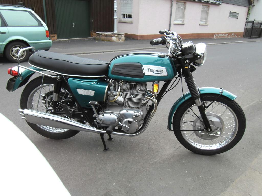 Triumph-T150-Keit-01