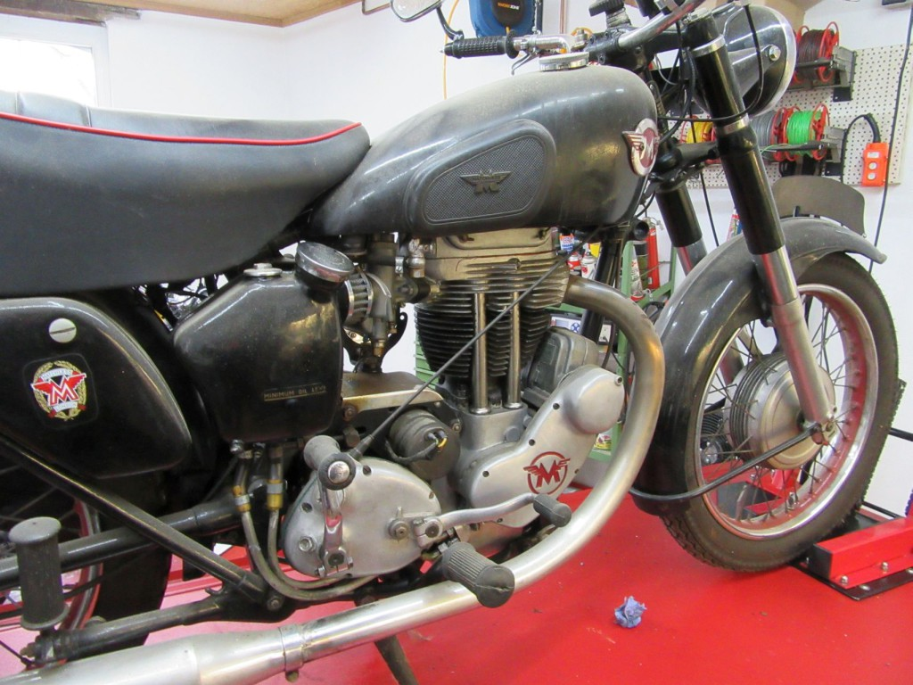 Matchless500-01