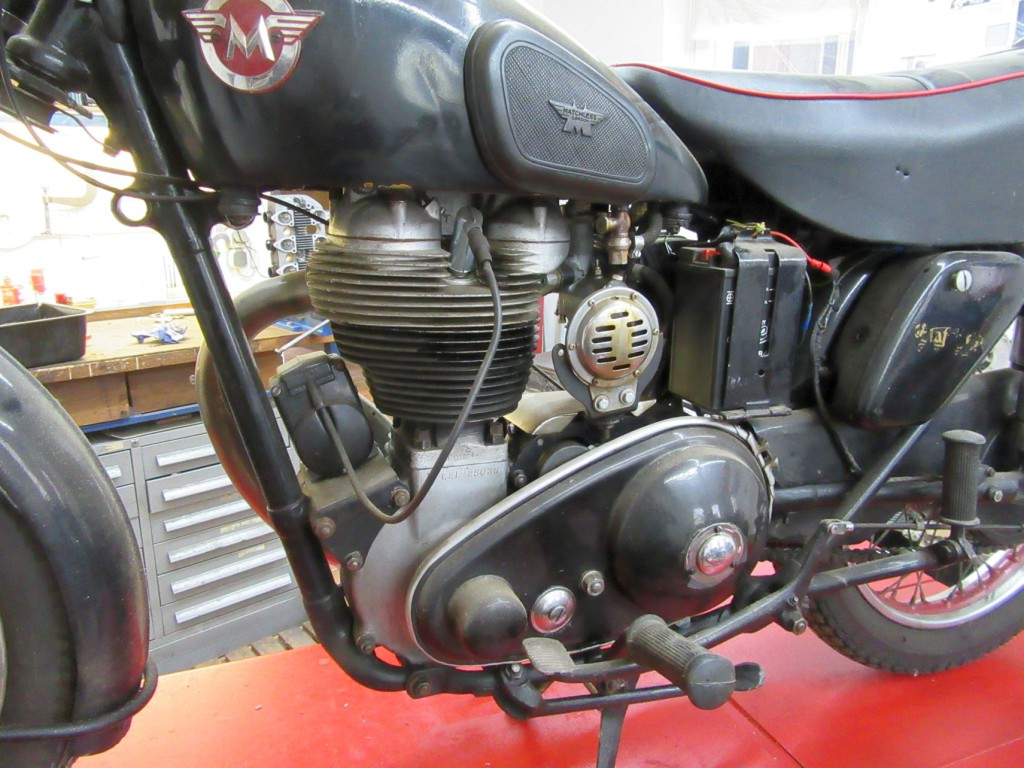 Matchless500-02