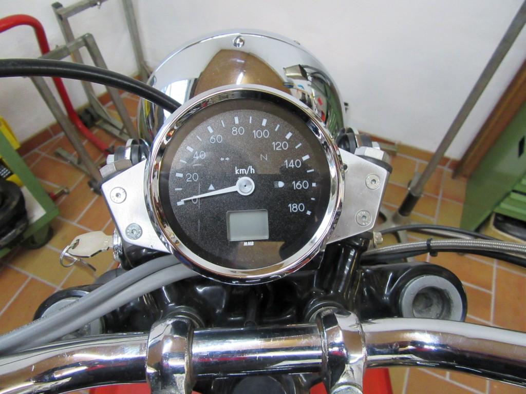T140Mueller33